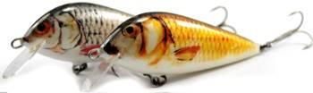 Kenart Bass